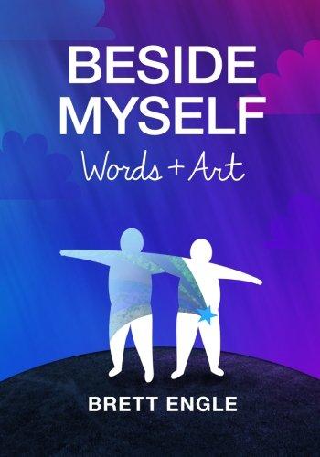 beside-myself-words-art