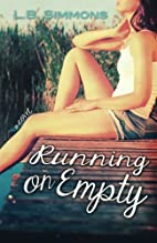 Running on Empty (Mending Hearts, #1) by…