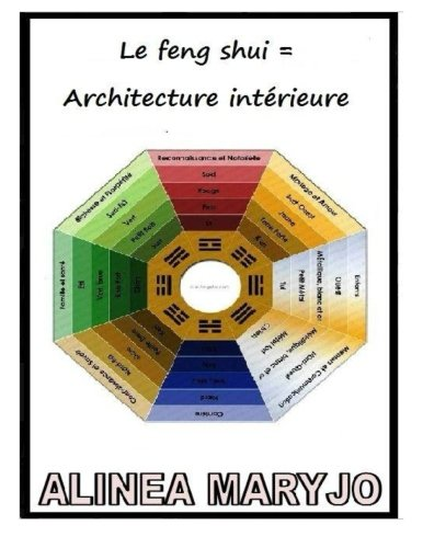 le-feng-shui-architecture-interieure-le-feng-shui-architecture-interieure-cambridge-companions-to-literature-french-edition
