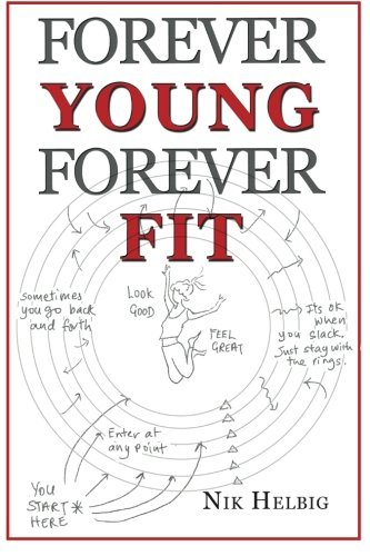 forever-young-forever-fit