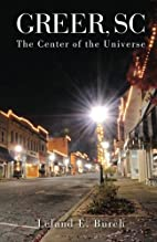 Greer SC: The Center of the Universe by…