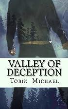 Valley of Deception: Jake Mathews, U.S.…