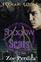 Shadow Scars: Rogue Wolf Book One (Haven…