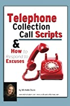 Telephone Collection call Scripts & How to…
