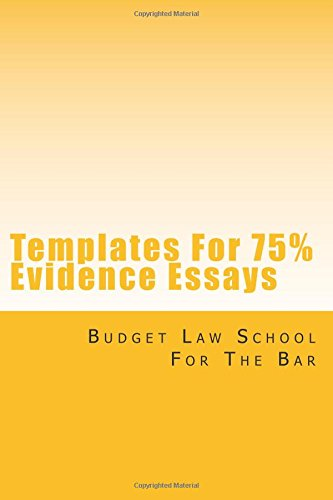 templates-for-75-evidence-essays-evidence-questions-ask-is-this-testimony-or-other-proffered-proof-admissible-in-evidence