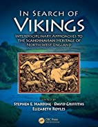 In search of Vikings : interdisciplinary…