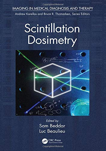 scintillation-dosimetry-imaging-in-medical-diagnosis-and-therapy