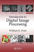 Introduction to Digital Image Processing by…