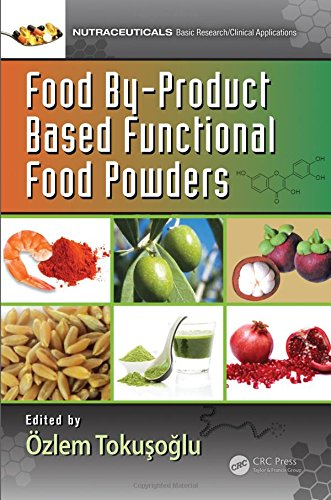 food-by-product-based-functional-food-powders-nutraceuticals