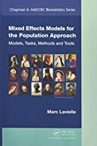 Mixed Effects Models for the Population…