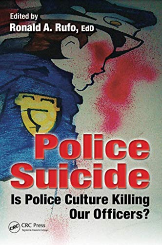 police-suicide-is-police-culture-killing-our-officers