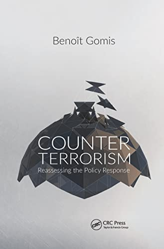counterterrorism-reassessing-the-policy-response