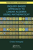 Exploring Linear Algebra: Labs and Projects…