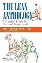 The Lean Anthology: A Practical Primer in…