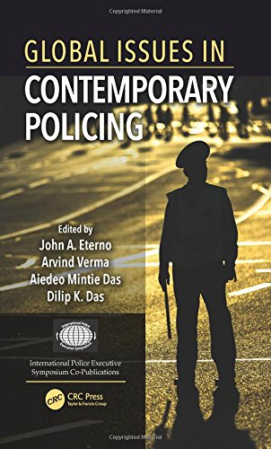 global-issues-in-contemporary-policing-international-police-executive-symposium-co-publications