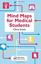 Mind maps for medical students by Olivia…