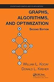 Graphs, Algorithms, and Optimization…