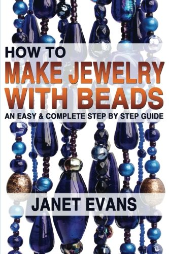 how-to-make-jewelry-with-beads-an-easy-complete-step-by-step-guide-ultimate-how-to-guides