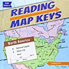 Reading Map Keys (Map Basics) by Therese…