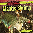 Mantis Shrimp (Bad to the Bone: Nastiest…