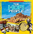 The Hopi People (Native American Cultures)…