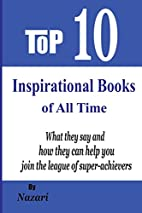 Top 10 Inspirational Books of All Time: What…