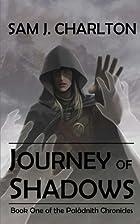 Journey of Shadows (The Palâdnith…