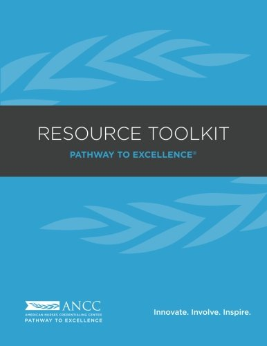 ancc-pathway-to-excellence-resource-toolkit