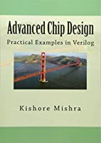 Advanced Chip Design, Practical Examples in…