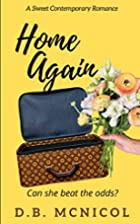 Home Again by D. B. McNicol