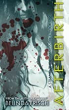 Afterbirth: A Strandville Zombie Novel (The…