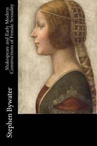 shakespeare-and-early-modern-constructions-of-female-sexuality