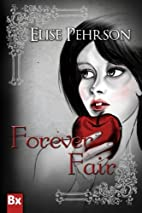 Forever Fair: The beauty of a face will…