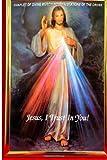 Nancy: Chaplet Of Divine Mercy- Novena & Stations Of The Cross_1_1