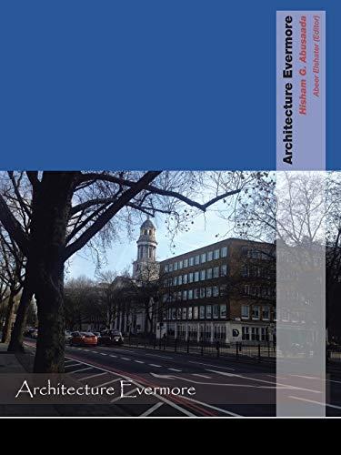 architecture-evermore