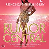 ReShonda Tate Billingsley: Rumor Central