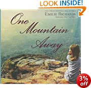 One Mountain Away (Goddesses Anonymous Novels)