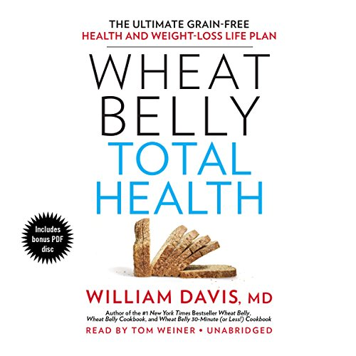 wheat-belly-total-health-the-ultimate-grain-free-health-and-weight-loss-life-plan