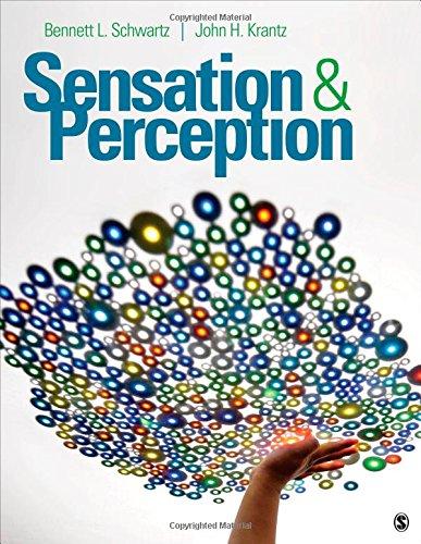 sensation-and-perception