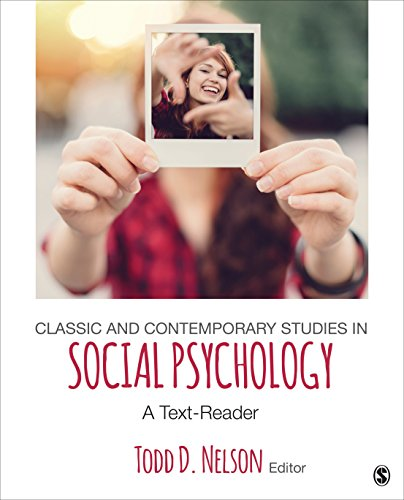 classic-and-contemporary-studies-in-social-psychology-a-text-reader