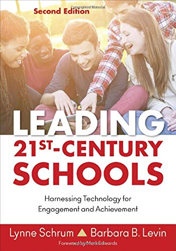leading-21st-century-schools-harnessing-technology-for-engagement-and-achievement