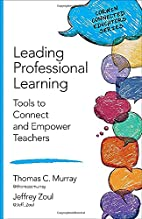 Leading Professional Learning: Tools to…