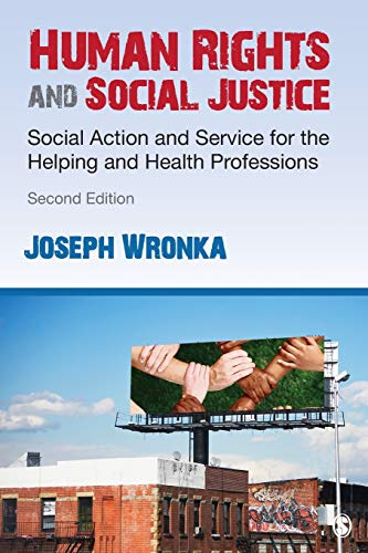 human-rights-and-social-justice-social-action-and-service-for-the-helping-and-health-professions