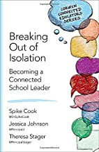 Breaking Out of Isolation: Becoming a…