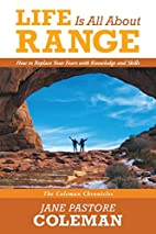 Life Is All About Range: How to Replace Your…