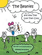 The Beanies and How They Lost Their Color by…
