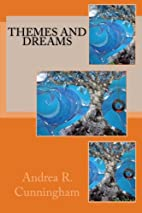 Themes and Dreams: A collection of short…