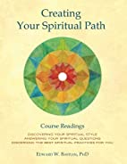 Creating Your Spiritual Path: Course…