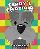 Terry's Emotions by Sarah Bale