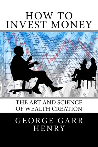 how-to-invest-money